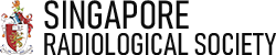 Singapore Radiological Society Logo